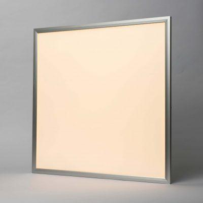 LED Paneel - LED kantoor verlichting