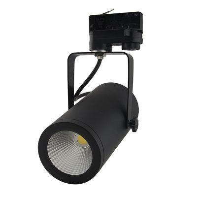 LED Tracklight - Bedrijfsverlichting