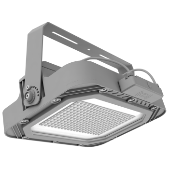 FloodLight T-serie met sensor