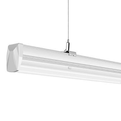 led lichtlijnsysteem - Industrieverlichting