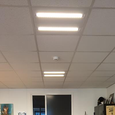 led-kantoor-verlichting-backlight-louvres-reflector-design