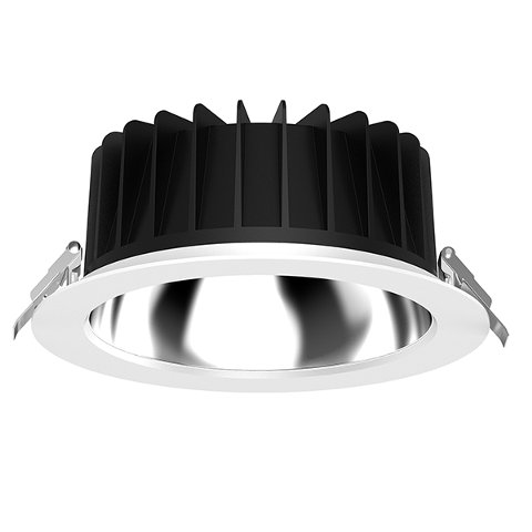 COB CCT Changeable Downlight
