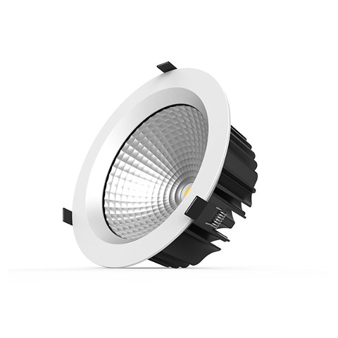 COB Design Downlight